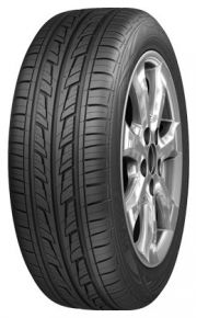Cordiant ROAD RUNNER  Срш  185/60/14  H Cordiant